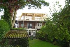 dakopbouw_oude_molenweg_14